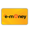 e-money-card
