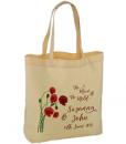 tote-bag-canvas-ubermenu