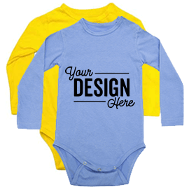baby jumper long sleeve