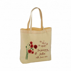 tote bag canvas